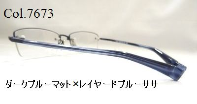 999.9-Four Nines- 2014-2015 COLLECTION 入荷致しました! by 甲府店 _f0076925_1142235.jpg