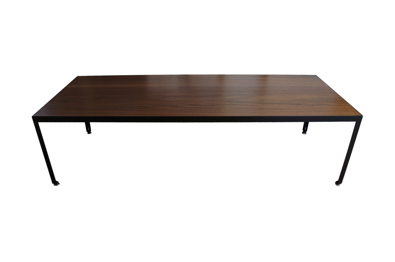 Coffee Table_a0161631_1822073.jpg