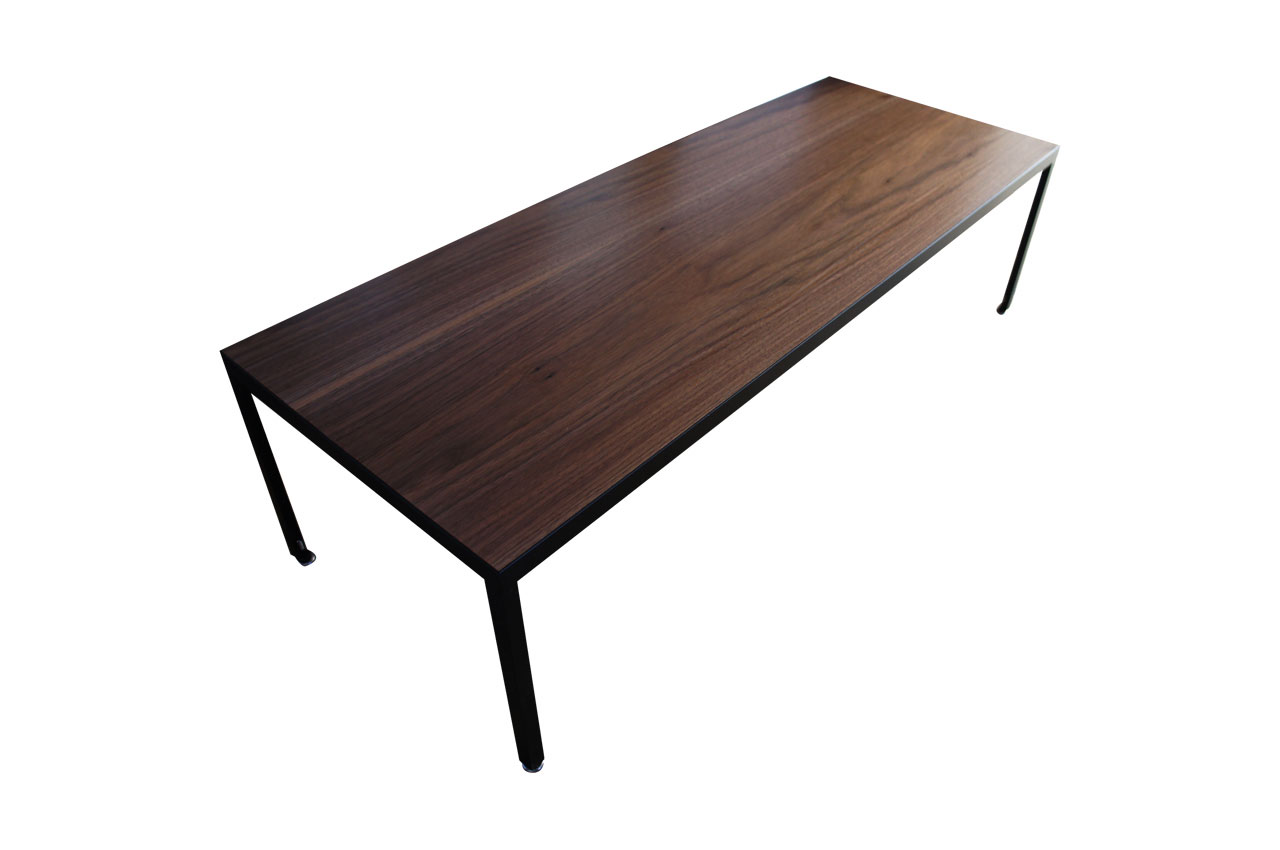 Coffee Table_a0161631_182391.jpg