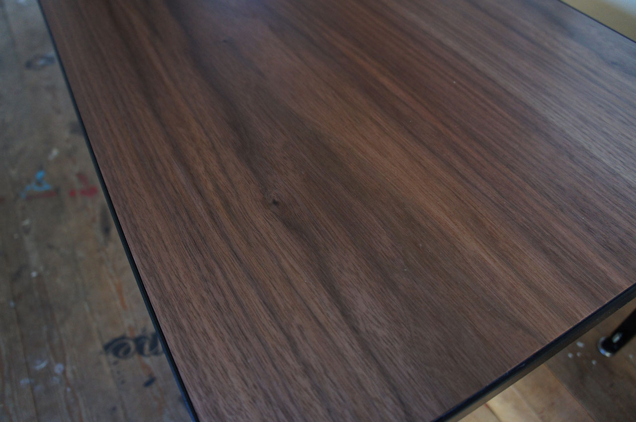 Coffee Table_a0161631_1825198.jpg