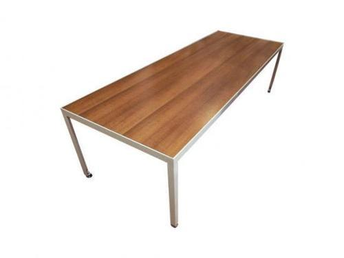 Coffee Table_a0161631_1835055.jpg