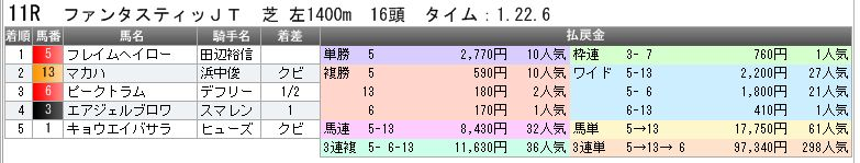 c0030536_1701144.jpg