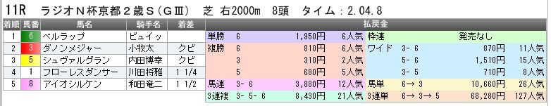c0030536_1703174.jpg