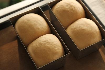 珈琲ミニ食パン!と、事件です!_a0165538_14361677.jpg