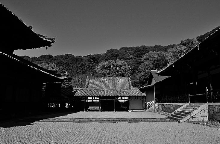 京巡りXXVI_b0314043_21391503.jpg
