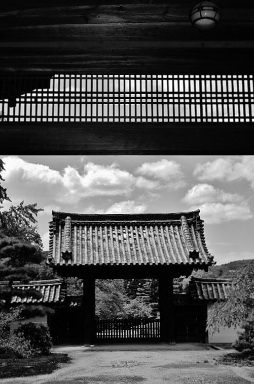 京巡りXXVI_b0314043_21393280.jpg