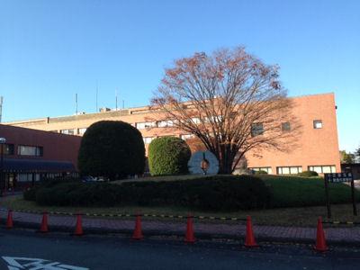 東京へ 2日目_f0019247_12422266.jpg