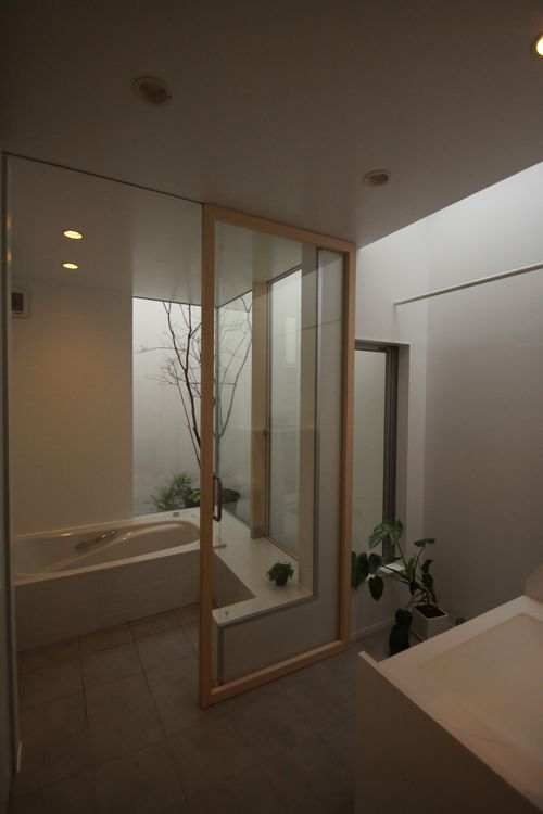 東本町の家_d0106648_20492362.jpg