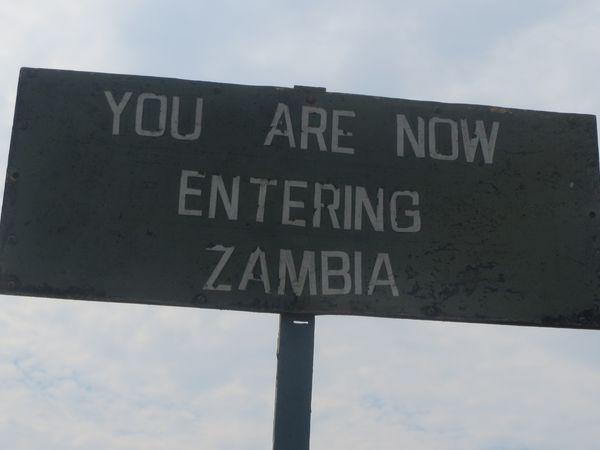 南アフリカ旅行⑨ 最終日もいろいろ_f0066555_21321120.jpg