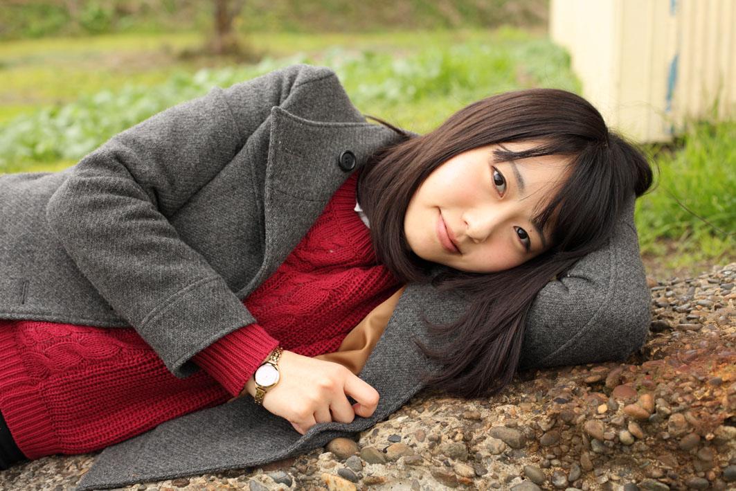 秋色ローカル線で行く 【3】_c0299360_23372342.jpg