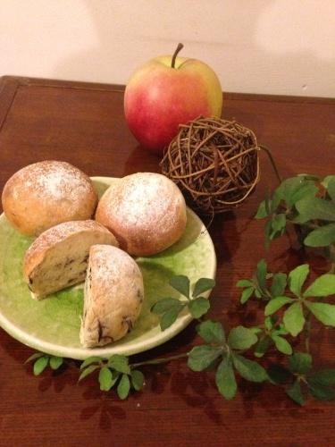 1月のあやパン教室_c0143073_01141162.jpg