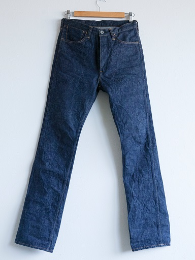"""21B\""DENIM PANTS_d0160378_18361790.jpg"