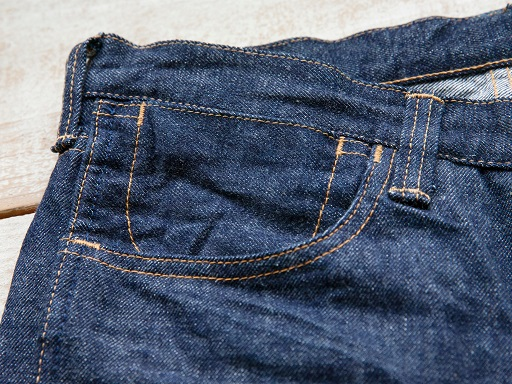 """21B\""DENIM PANTS_d0160378_183729.jpg"