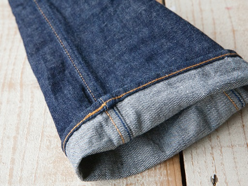 """21B\""DENIM PANTS_d0160378_18373524.jpg"