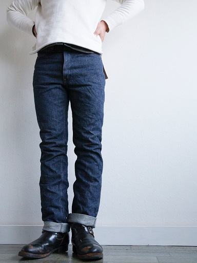 """21B\""DENIM PANTS_d0160378_18374331.jpg"