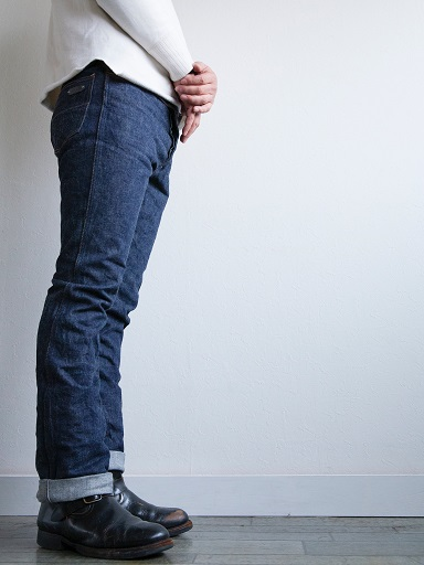 """21B\""DENIM PANTS_d0160378_18374964.jpg"