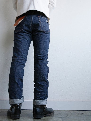 """21B\""DENIM PANTS_d0160378_18375445.jpg"