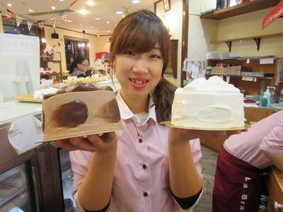 定番ホールケーキ!!_a0171984_1823864.jpg