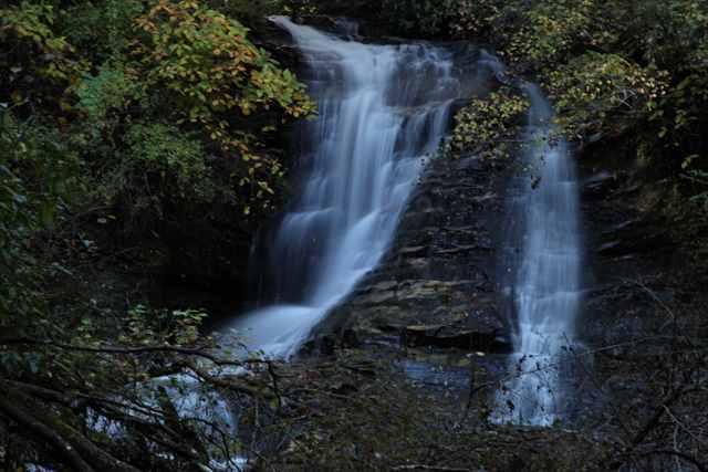 粟又の滝2_e0305388_08081258.jpg