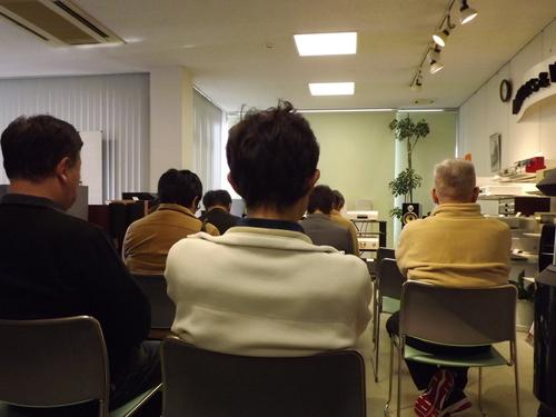 11月29日(土)30日(日) B&W CM Series 2 & DENON SX1 Series試聴会!_c0113001_21263876.jpg