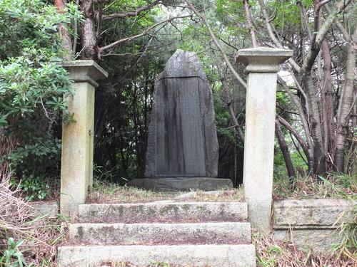 秋篠宮さま、きょう49歳のお誕生日 両陛下の戦争の話「大切な機会」 _c0192503_1542059.jpg