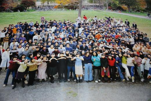 2000年卒・函館東高校同窓会のお知らせ_e0204105_216062.jpg