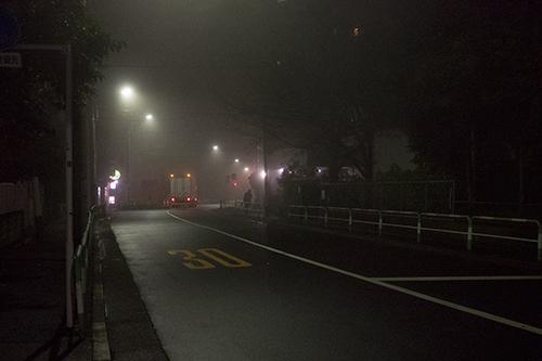 夜霧!_b0194208_1315250.jpg