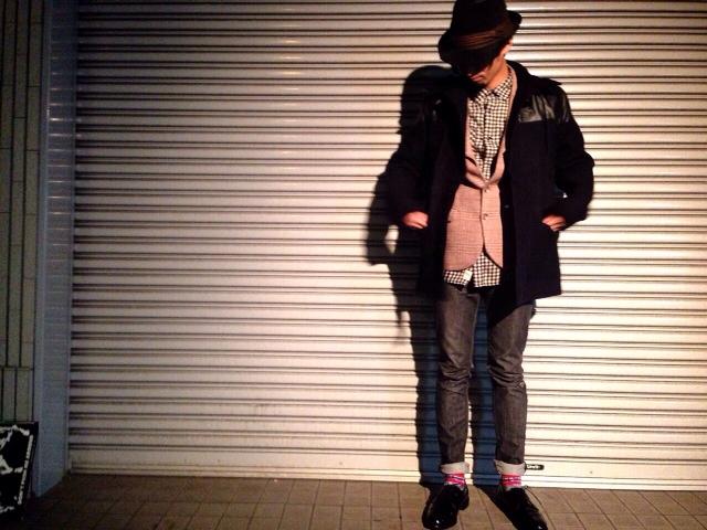 b0247211_20115274.jpg