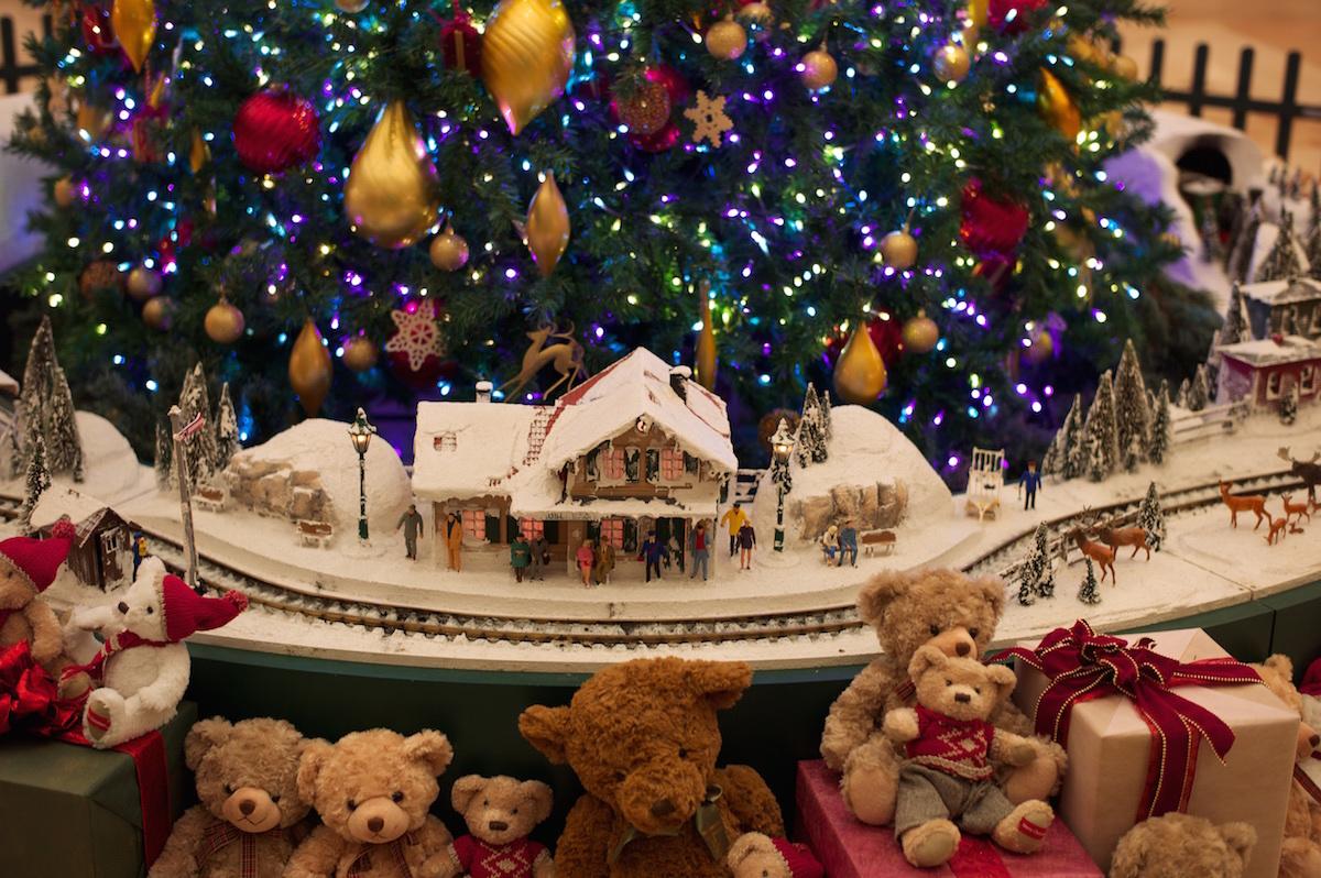 クリスマスツリー_f0231512_23463152.jpg