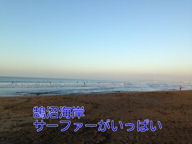 a0232619_14113256.jpg