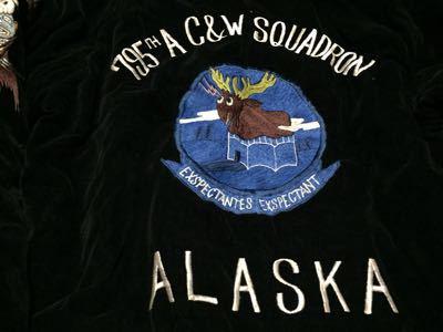 アメリカ仕入れ情報#16 50\'s アラスカ スーベニアJKT_c0144020_11422836.jpg