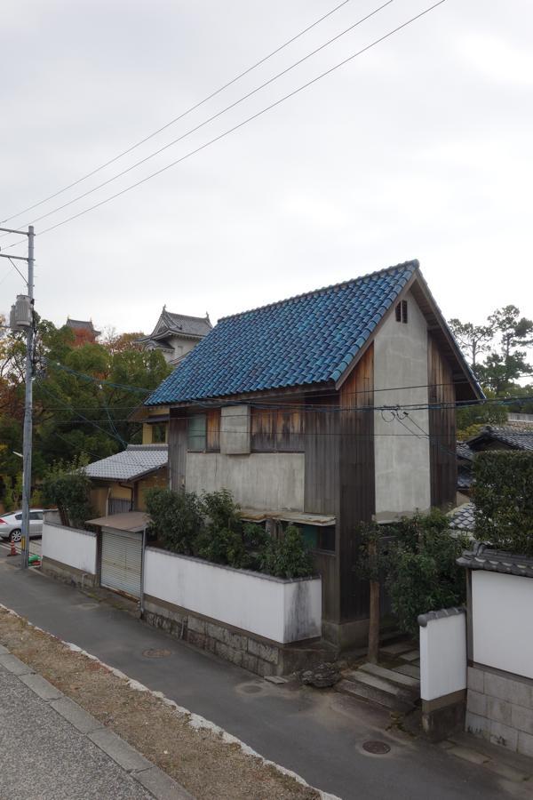 備前、奈義、岡山_e0317421_2203210.jpg