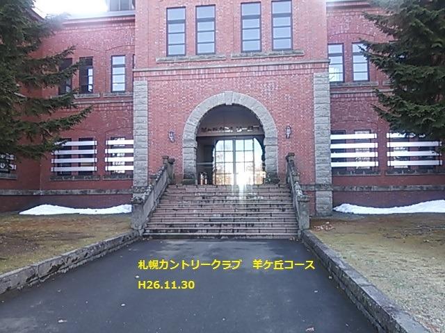 f0227321_1952840.jpg