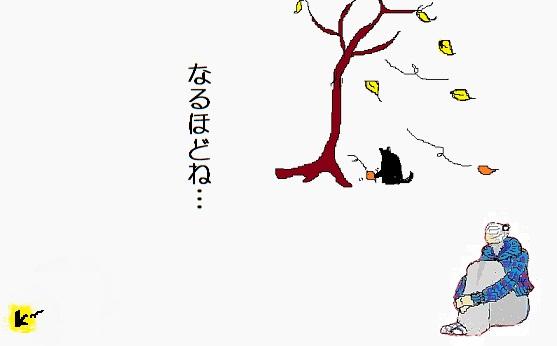 b0252727_343897.jpg