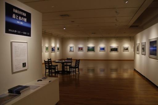 文化ギャラリー展示情報_b0187229_128235.jpg