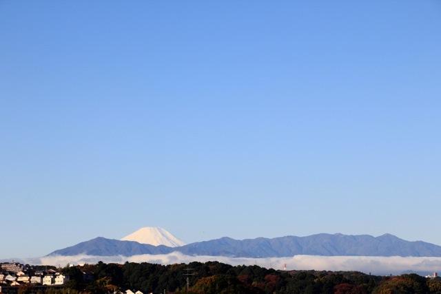 富士山_f0348831_21075583.jpg