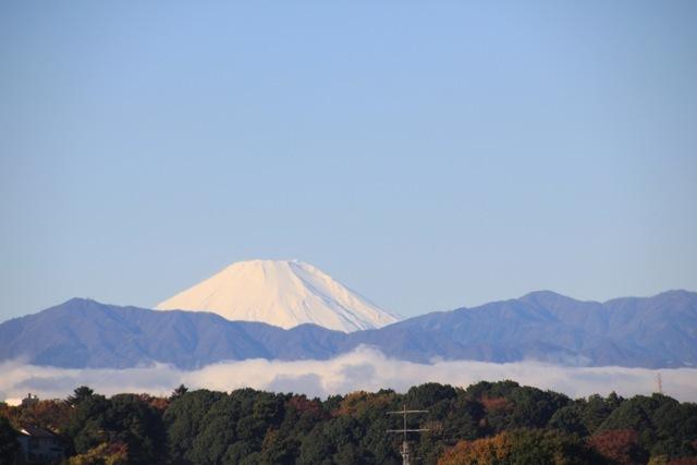 富士山_f0348831_21084172.jpg