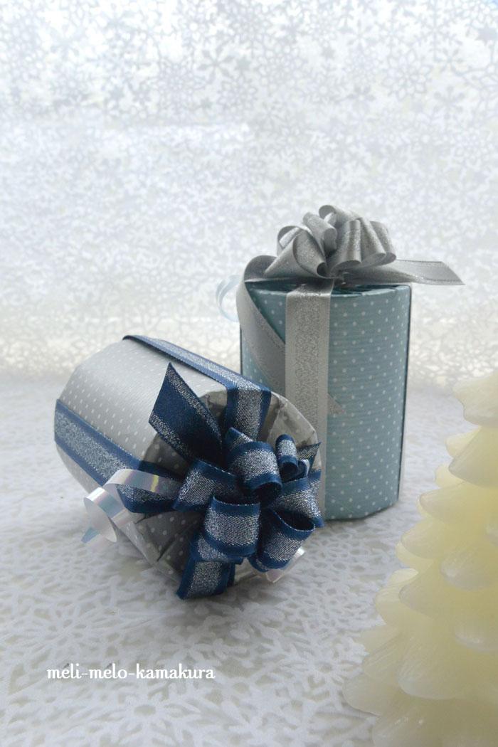 ◆【12/9】クリスマス・ラッピングレッスンのお知らせ☆_f0251032_0252516.jpg