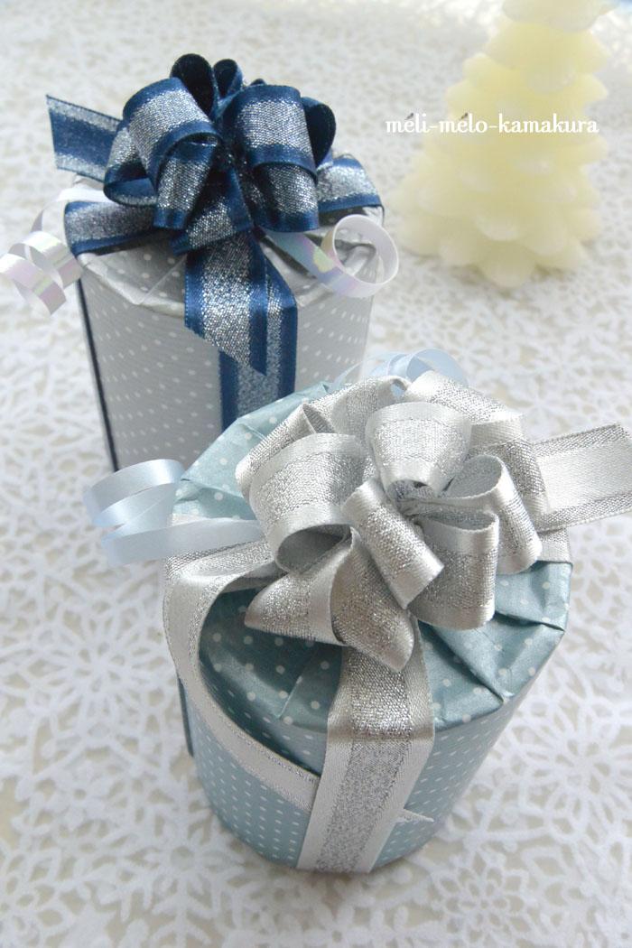 ◆【12/9】クリスマス・ラッピングレッスンのお知らせ☆_f0251032_0273530.jpg
