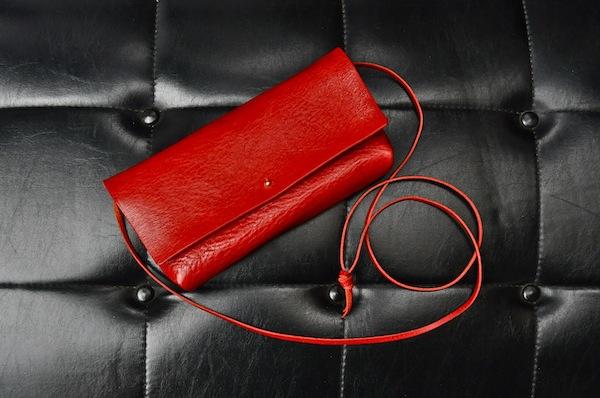 leather pouch_b0172633_13113941.jpg