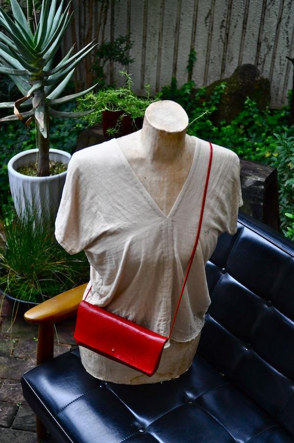 leather pouch_b0172633_13114131.jpg