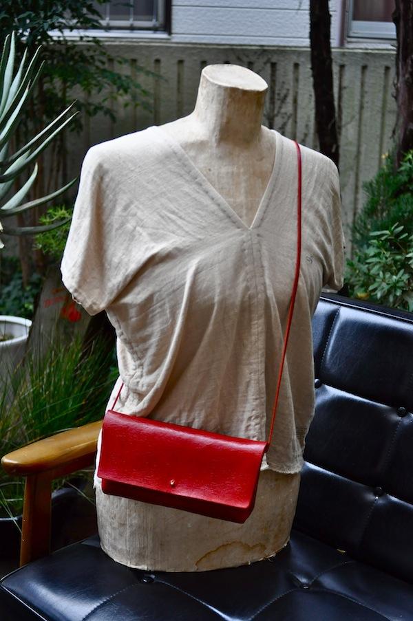 leather pouch_b0172633_13114378.jpg