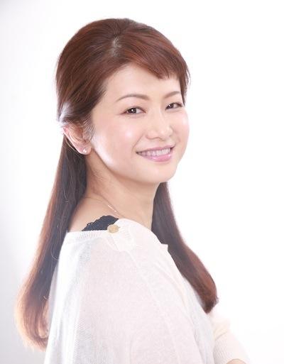 Profile_b0072234_13185928.jpg