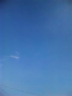 blog:横浜ラテン旅気分_a0103940_23465350.jpg