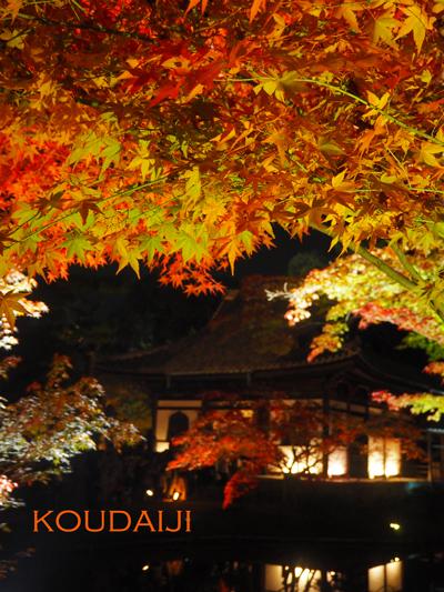 そして京都へ_e0158653_227051.jpg