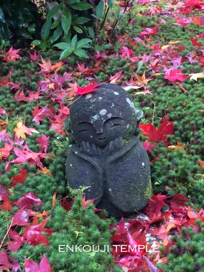 そして京都へ_e0158653_250883.jpg