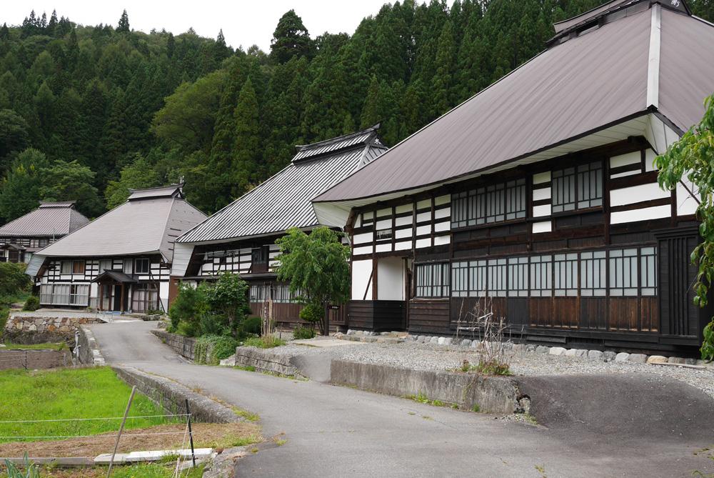 【雑記】地震と町並_d0328255_2254585.jpg