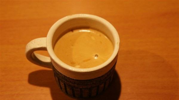 コーヒー_e0166355_438364.jpg