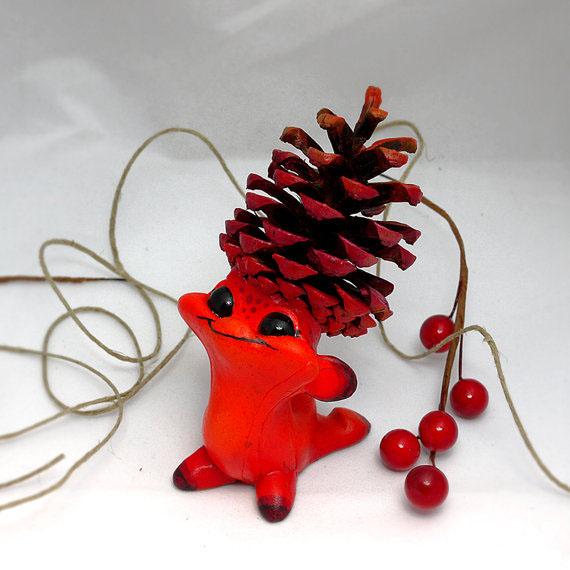Pint Red by Lyla Warren_e0118156_171157.jpg