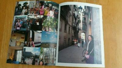 スペインのphotobook_d0158258_17381544.jpg